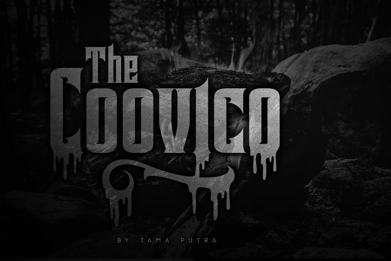 Coovico
