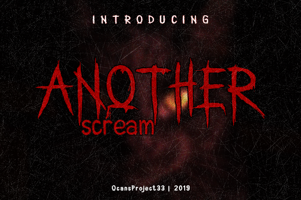 Another Scream