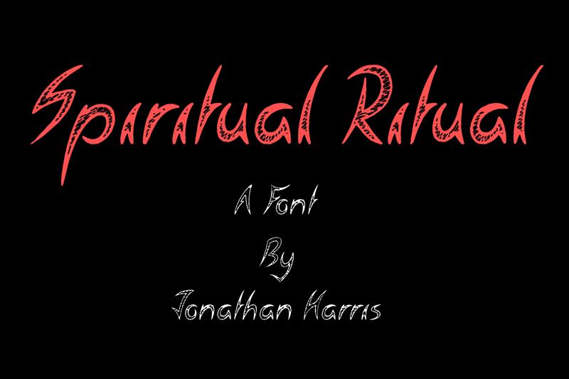 Spiritual Ritual