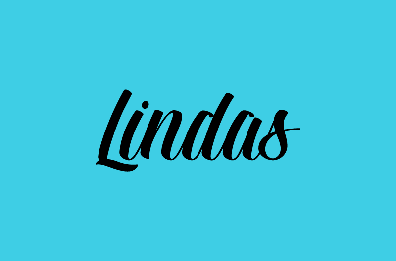 BTX Lindas