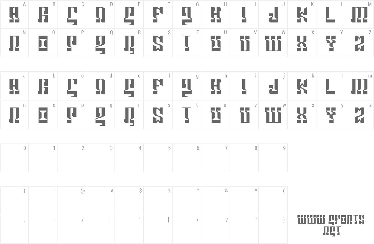 Marshosbn font marshosbn marshosbnf font preview altavistaventures Images