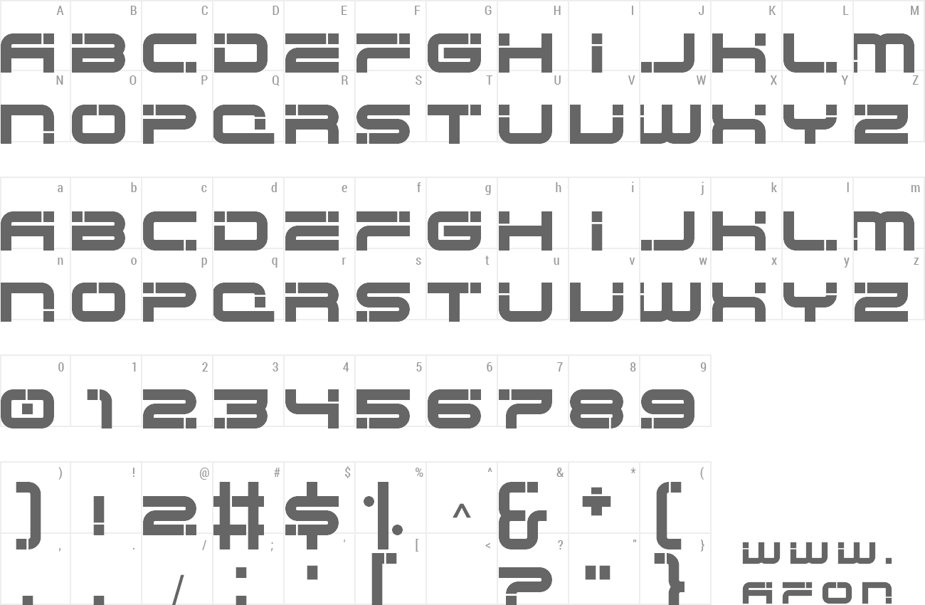 Font Hype Fixer preview